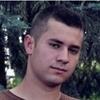 игорь, 29, г.Морозовск
