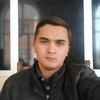 Sardor, 26, г.Андижан
