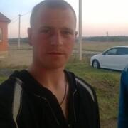 игорь, 29, г.Грайворон