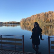 Катерина Рязанцева, 21, г.Смоленск