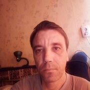 макс, 43, г.Рузаевка