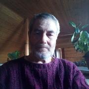 Фил 68 Казань