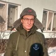 Виктор Гохвайс 48 Томск