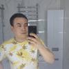 Аманкулоф, 30, г.Москва