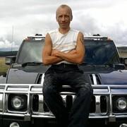 Саша, 41, г.Гусь-Хрустальный