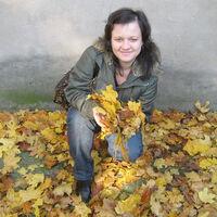 Ирина, 35 лет, Весы, Харьков