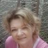 Вера, 55, г.Воронеж