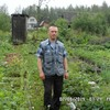 Антон, 45, г.Дивногорск
