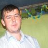 Володимир, 36, г.Буск