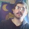 Андрей, 32, г.Нея