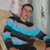 эльдар, 26, г.Новоспасское