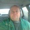 Пётр, 54, г.Виньковцы