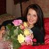 Маряна, 33, г.Калуш