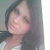 Жанна, 27, г.Асбест
