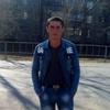 фарход, 27, г.Тюмень