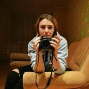 Аля, 23, г.Одесса