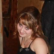 Наталия, 29, г.Тутаев