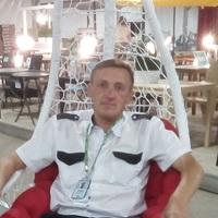 Геннадий, 45 лет, Дева, Самара