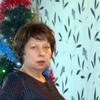 marina, 58, г.Благовещенск (Амурская обл.)