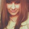 Агастасия, 23, г.Уссурийск