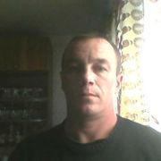 николай, 42, г.Сямжа