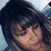 Натали, 30, г.Нижний Тагил