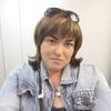 Наталья, 35, г.Звенигород