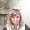 Романенко, 33, г.Мариуполь