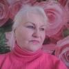 валентина, 60, г.Канск