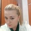 ольга, 35, г.Одесса
