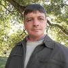 Алексей, 45, г.Чернигов