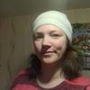 Елена, 36, г.Заволжск