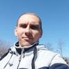 Илья Еланцев, 35, г.Георгиевск