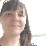 Ирина, 30 лет, Стрелец