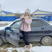 Юлия, 28, г.Яровое