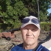 vlagimir, 54, г.Кировское