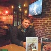 Евгений, 28, г.Вытегра