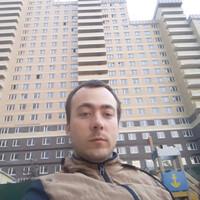 Достон, 26 лет, Весы, Москва