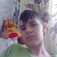 Тимофей, 30 лет, Телец, Смоленск