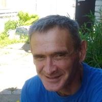 Alberts, 21 год, Овен, Елгава