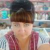 Людмила Старостина, 37, г.Волгоград