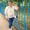 lelya, 56, Priyutovo