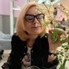 Татьяна, 54, г.Волжский (Волгоградская обл.)