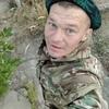 Aleksandr, 31, Khartsyzsk