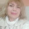 Ирина, 49, г.Запорожье