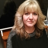 Ника, 44, г.Одесса
