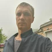 Роман, 35, г.Владивосток