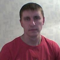 костя, 37 лет, Близнецы, Пермь