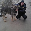 Ростислав, 32, г.Туринск