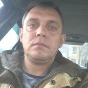 Сергей, 39, г.Жердевка
